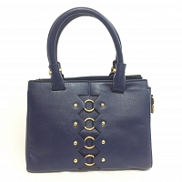 Ladies Hand Bag 8144