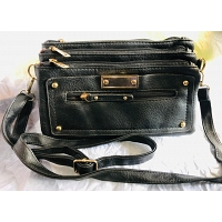 Ladies Side Bag 1060