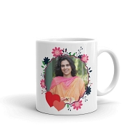 Lovely Mother Mug