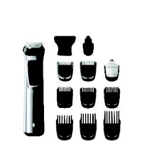 Philips – Multi grooming Kit MG7715/15