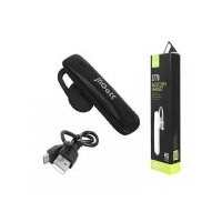 MGALL -S770 PORTABLE WIRELESS BLUETOOTH HEADSET