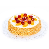 Mix Fruit Gateaux 1kg