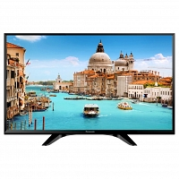 "PANASONIC 32"" LED TELEVISION - TH32E400S"