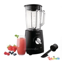 PHILIPS BLENDER HR2095/93