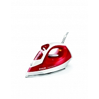Philips Feather Light Steam iron GC1426/49