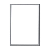 Photo Frame A1 Size (24 inch * 36 inch )