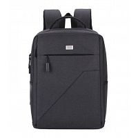Laptop Backpack-USB charging