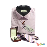 Professional Gift Set For Men