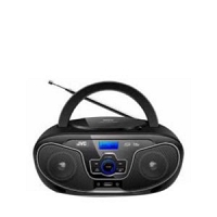 Portable Bluetooth Radio