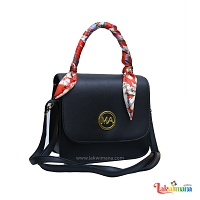 Ladies Hand Bag 1001