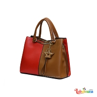 Ladies Handbag 1009