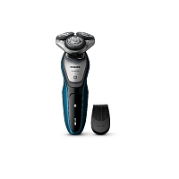 Philips – Wet & Dry Shaver  S5420/06