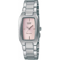 CASIO ENTICER SERIES LADIES-SH20
