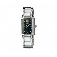 CASIO ENTICER SERIES LADIES-SH47