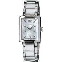 CASIO ENTICER SERIES LADIES-SH49