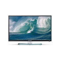 "Singer LED TV Titanax Full HD - 42"" LED,1920x1080 Full HD"