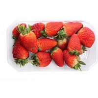 Strawberry pack -10 Nons
