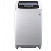 LG Washing Machine WF-T2107VSPM