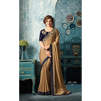 Indian Saree -TFH-SW-301