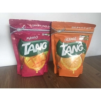 Tang Drink Powder - 1Kg