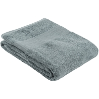 Towel for home use