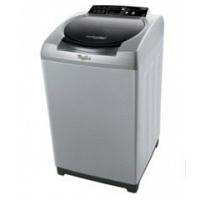 Whirlpool Washing Machine WMC31276