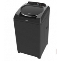 Whirlpool Washing Machine 14 Kg WMC31278