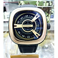 Men Watch 021