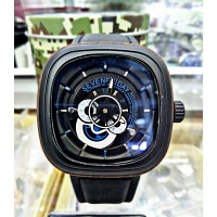 Men Watch 020