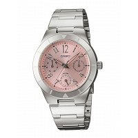 CASIO ENTICER SERIES LADIES-A534