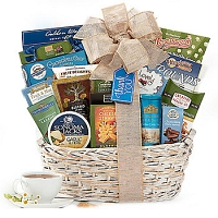 World of Thanks Gift Assortment