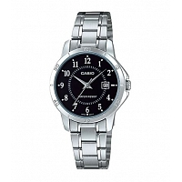 CASIO ENTICER SERIES LADIES-A1123