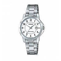 CASIO ENTICER SERIES LADIES-A1124
