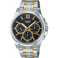 Casio Enticer Men Watch-A1360
