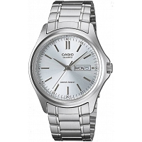 Casio A205 Enticer Men Watch