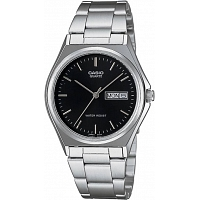 Casio A206 Enticer Men Watch