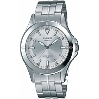 Casio A344 Enticer Men Watch