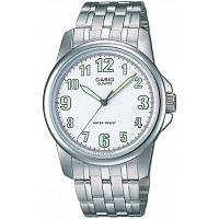 Casio Enticer Men Watch-A357