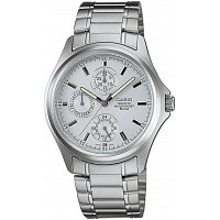 Casio Enticer Men's Watch-A388