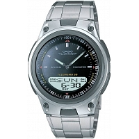 Casio AD60 Youth Series Watch