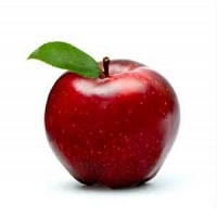 Red Apple -6