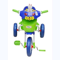 Baby tricycle 1-3 Years