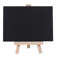 Kids Blackboard