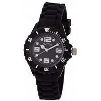 Cactus Kids Watch-Cac-63-M01