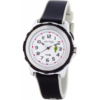 Cactus Kids Watch-Cac-78-M01