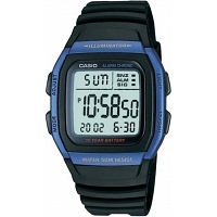 Casio D055 Youth Series Watch