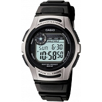 Casio D065 Youth Series Watch