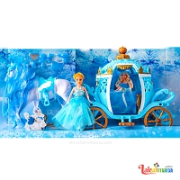 Dreamful Fairy Tale Toy Set