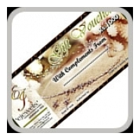 Ejewels Gift Voucher Rs.2000/=