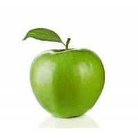 Green Apple -6
